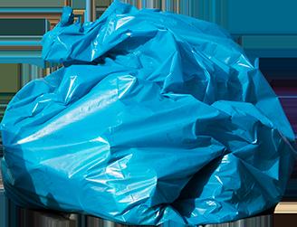 blauwe_plastic_zak